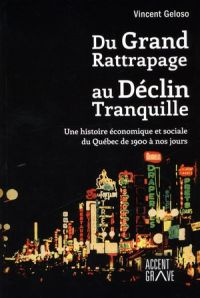 A017056~v~Du_Grand_Rattrapage_au_Declin_Tranquille